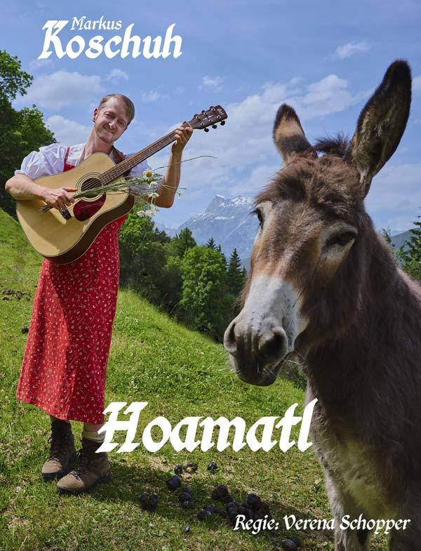 Hoamatl-Markus-Koschuh-Plakat-Sujet