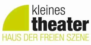 kleines theater salzburg