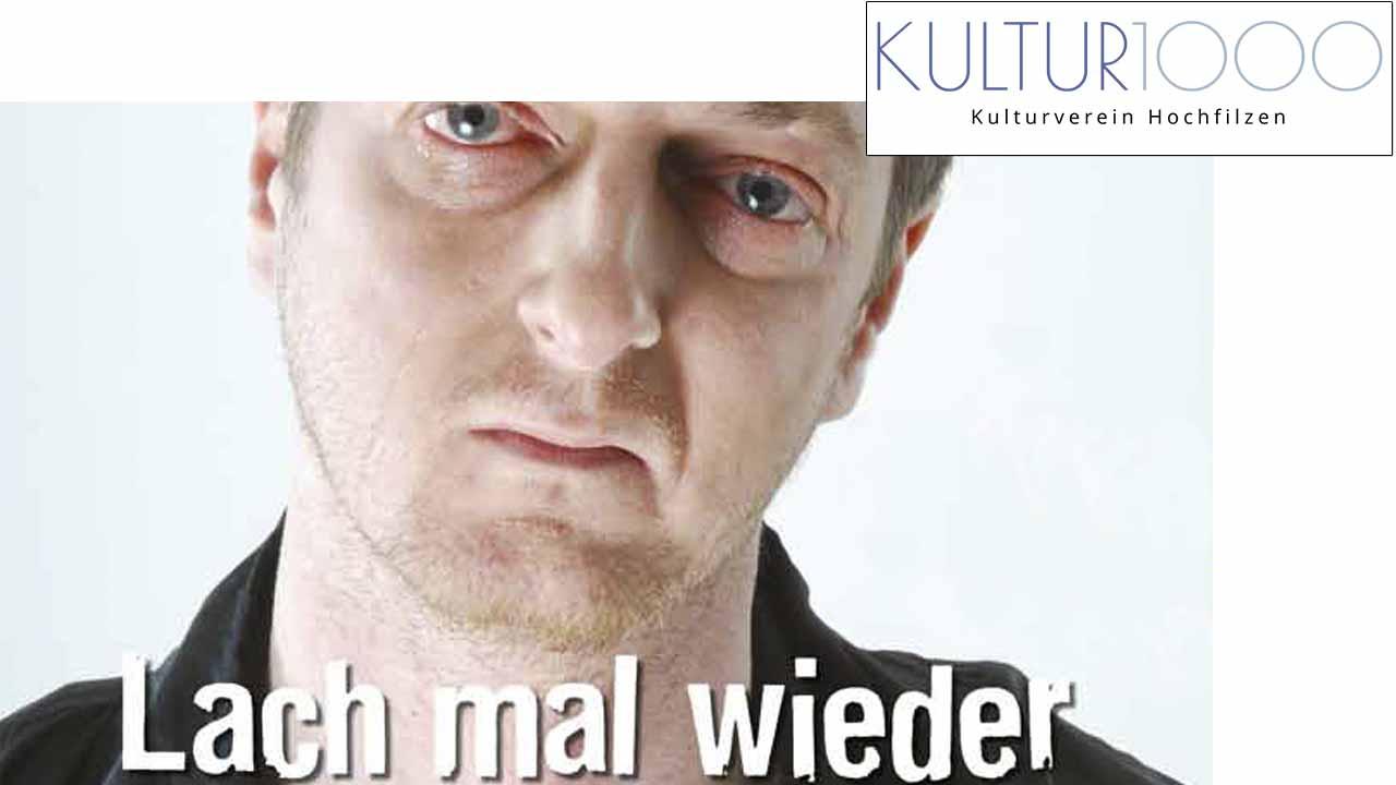 koschuh-kabarett-Lach-mal-wieder-hochfilzen-2021