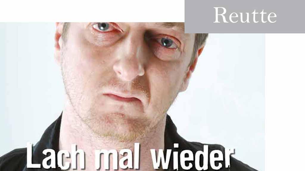 koschuh-kabarett-lach-mal-wieder-Reutte